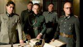 Walkyrie (Arte) : la véritable histoire de l'attentat manqué contre Hitler