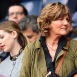 Véronique Rabiot est catégorique sur l'avenir de son fils au PSG !