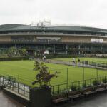 Wimbledon : ces raisons qui en font toujours le tournoi de tennis le plus prestigieux