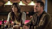 NCIS : Los Angeles fait une pause sur M6. Quand verra-t-on la suite de la saison 10 ?