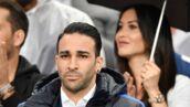 Sidonie Biémont : l'ex d'Adil Rami prend sa défense après les accusations de violence portées par Pamela Anderson