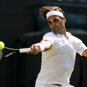 Programme TV Tennis : sur quelles chaînes suivre l'édition 2019 de Wimbledon ?
