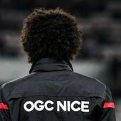 Ligue 1 : l'OGC Nice va bientôt être racheté avec deux retours de choix à la tête du club !