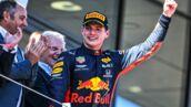 Max Verstappen s'impose devant Charles Leclerc au terme d'un Grand Prix d'Autriche à rebondissements ! (REVUE DE TWEETS)