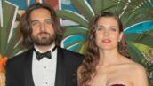 Charlotte Casiraghi et Dimitri Rassam se sont mariés religieusement dans un lieu hautement symbolique (PHOTOS)
