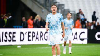 Ligue 1 : le calendrier des matches amicaux des clubs du championnat de France