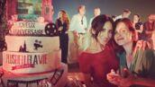 Fabienne Carat, Elodie Varlet, Rebecca Hampton… Les stars de Plus belle la vie fêtent les 15 ans de la série en beauté (PHOTOS)