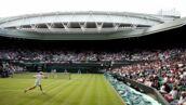 Wimbledon 2019 : le joueur le plus sympa, le joueur le plus dur à interviewer, le joueur le plus dragueur... la journaliste de beIN Sports Charlotte Gabas livre ses secrets