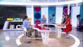 C'est au programme (France 2) : la moitié des chroniqueurs attaque France Télévisions aux prud'hommes après l'arrêt de l'émission