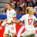 Programme TV Coupe du monde féminine de football 2019 : à quelle heure et sur quelles chaînes suivre la petite finale Angleterre/Suède ?