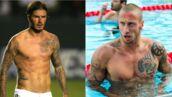 Beckham, Bousquet, Griezmann, Neymar, Tyson, Ibrahimovic, Manaudou… découvrez les plus beaux tatouages des sportifs