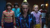 Stranger Things (Netflix) : toutes les raisons pour lesquelles vous allez adorer la saison 3 !