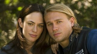 Mayans M.C. : que sont devenus les acteurs de Sons of Anarchy ? (PHOTOS)