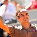 Les craquantes confidences de Roger Federer sur le prince George