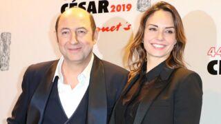 Kad Merad et Julia Vignali, Hugo Clément et Alexandra Rosenfeld... ces couples qui se sont rencontrés sur un plateau de télévision