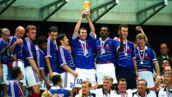 Equipe de France : chaudes retrouvailles entre champions du monde 1998 (PHOTO)
