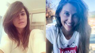 Ophélie Meunier, Cristina Cordula, Karine Ferri... : découvrez vos animatrices préférées sans maquillage (PHOTOS)