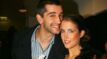 Matthieu Johann (Star Academy) annonce sa rupture avec Clémence Castel (Koh-Lanta)