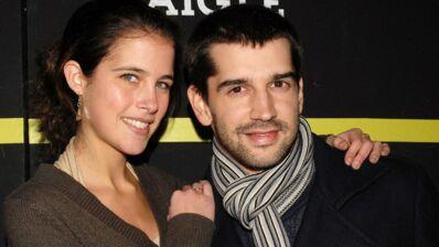 Clémence Castel (Koh-Lanta) et Mathieu Johann (Star Academy) se séparent