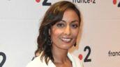 Leïla Kaddour a beaucoup d'humour : voici comment elle rembarre un internaute un peu trop lourd