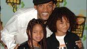 Les enfants Dion, Beckham, Smith : ils ont bien changé ! (PHOTOS)