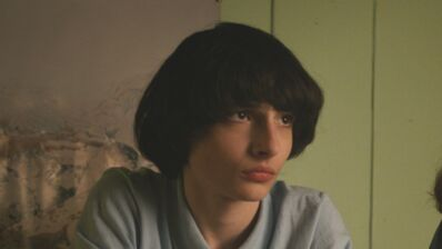 Stranger Things : Finn Wolfhard (Mike) réagit au final tragique de la saison 3…