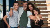 Tandem (France 3) : y aura-t-il une saison 4 ?