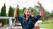 Stranger Things (Netflix) : date, intrigues, casting… Toutes les infos sur la saison 4
