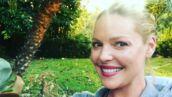 Grey's Anatomy : Katherine Heigl évoque son possible retour dans la série !