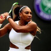 Wimbledon 2019 : Serena Williams condamnée à une lourde amende après avoir saccagé un terrain !
