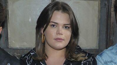 Qui est Camille Gottlieb, la fille de la princesse Stéphanie de Monaco ?