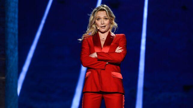 Marrakech du Rire 2019 : pourquoi si peu de femmes programmées au gala ? Jamel Debbouze répond - actu - Télé 2 semaines