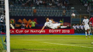Coupe d'Afrique des Nations 2019 : Algérie/Côte d'Ivoire, Madagascar/Tunisie... horaires et chaînes des quarts de finale