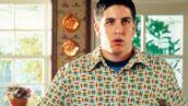 American Pie : la photo de retrouvailles des acteurs, 20 ans après la sortie du premier film