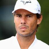 Paul Pogba au Real Madrid ? Rafael Nadal donne son avis... et c'est surprenant !