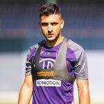 Ligue 1 : le nouveau maillot de Toulouse fait référence à un drame (PHOTO)
