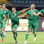Coupe d'Afrique des Nations 2019 : Sénégal/Tunisie, Algérie/Nigeria... à quelles heures et sur quelles chaînes suivre les demi-finales ?