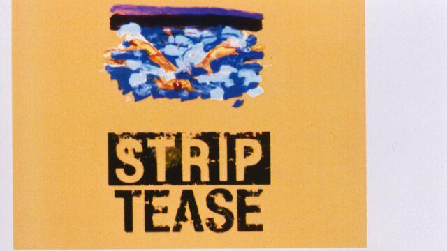 Strip-Tease de retour sur RMC Story : les créateurs de l'émission fustigent la nouvelle mouture de l'émission