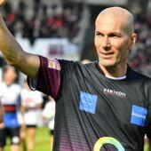 Le frère de Zinedine Zidane est décédé