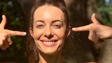 """Marina Joyce, la YouTubeuse qui affole Twitter, retrouvée """"saine et sauve"""" par la police"""