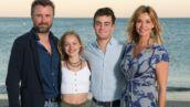 Demain nous appartient (TF1) : Bientôt un troisième bébé pour Chloé et Alex ?
