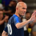 Zinédine Zidane : son hommage très émouvant à Farid, son frère décédé à l'âge de 54 ans