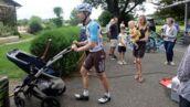 Tour de France 2019 : que font les coureurs lors de leur journée de repos ?