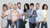 Plus belle la vie (France 3) : catastrophe sanglante au Mistral dans le prochain prime time