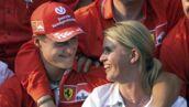 """Des proches de Michael Schumacher en colère contre son épouse : """"Vous ne pouvez pas laisser des millions de fans dans le flou !"""""""