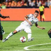 Coupe d'Afrique des Nations 2019 : à quelle heure et sur quelle chaîne suivre la finale Sénégal/Algérie ?