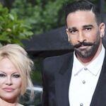Adil Rami voudrait se venger de Pamela Anderson