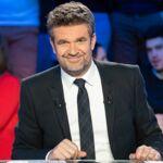 Canal Football Club (Canal+) : découvrez toutes les nouveautés de l'émission cette saison !