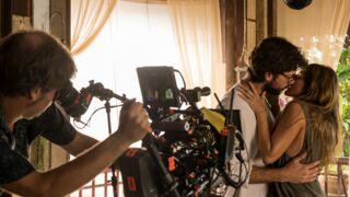 La Casa de Papel (Netflix) : avec qui les stars de la série partagent-elles leur vie ? (PHOTOS)