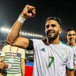 Coupe d'Afrique des Nations 2019 : TMC diffusera la finale Sénégal/Algérie